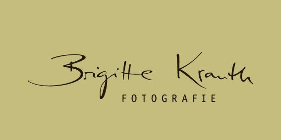 Brigitte Krauth | Fotografie